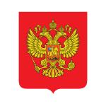 consulat honoraire russie