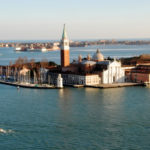 ArtTech Forum at the Cini Foundation on 24th September, Venice