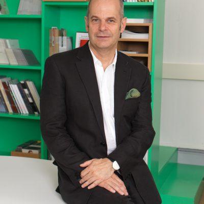 GREFF Jean-Pierre