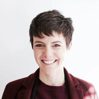 Alexia Mathieu