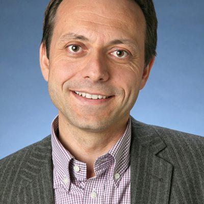 RICCI Jean-Francois