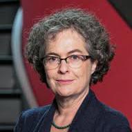 Sabine Susstrunk