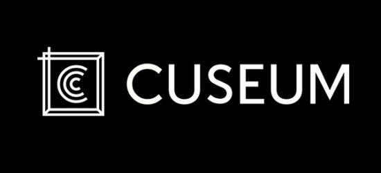 CUSEUM
