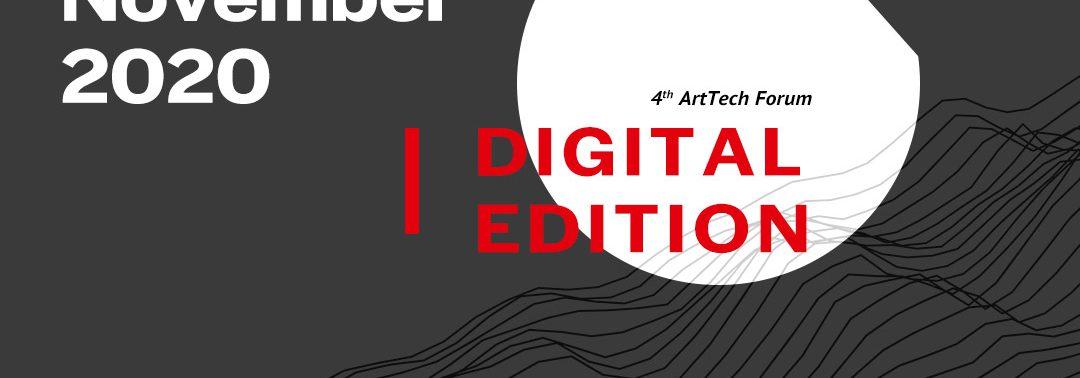 arttechforum-2020banner-copyright