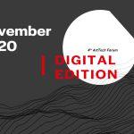 ArtTech Forum 2020