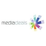 Logo Media Deals