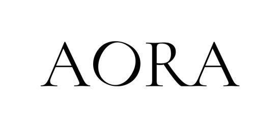 AORA-Logo
