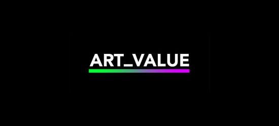 ART-VALUE