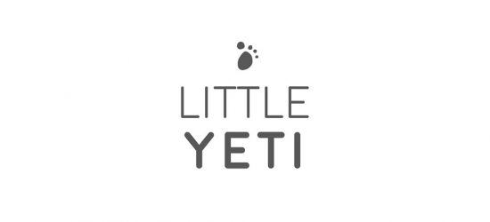 Little-yeti-logo