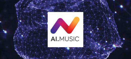 ai.music