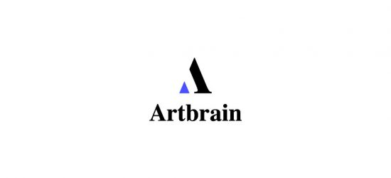 artbrain