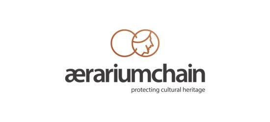 logo_aerariumchain