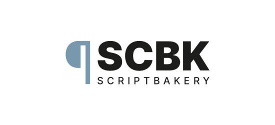 scriptbakery