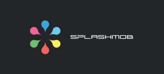 splashmob