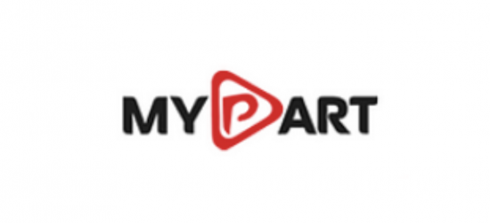 MyPart