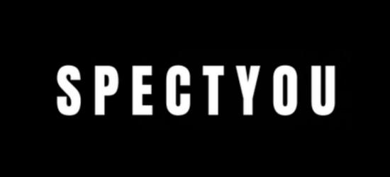 SpectYou