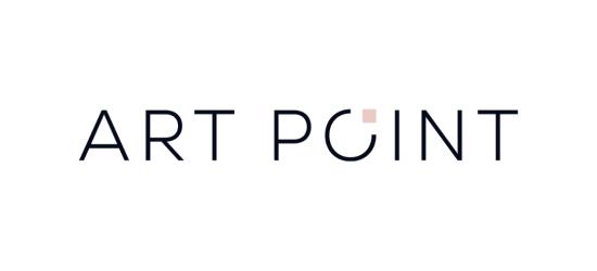 Art point